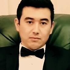 Фотография мужчины Xxx, 27 лет из г. Ташкент