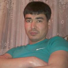 Фотография мужчины Sarvar, 29 лет из г. Новокузнецк