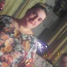 Фотография девушки Наташа, 28 лет из г. Ивье