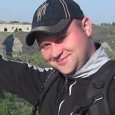 Фотография мужчины Александр, 28 лет из г. Полоцк