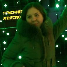 Фотография девушки Натали, 27 лет из г. Мозырь