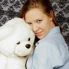 Фотография девушки Xxxlove, 35 лет из г. Ульяновск