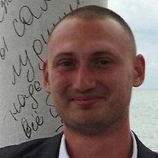 Фотография мужчины Грешник, 30 лет из г. Бердянск