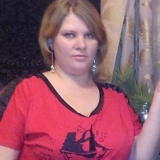 Фотография девушки Малышка, 26 лет из г. Лазаревское