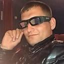 Фотография мужчины Andry, 32 года из г. Егорлыкская