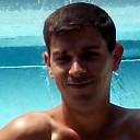 Фотография мужчины Дмитрий, 33 года из г. Гайворон