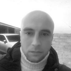 Фотография мужчины Андрей, 35 лет из г. Киев