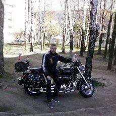 Фотография мужчины Димон, 34 года из г. Витебск