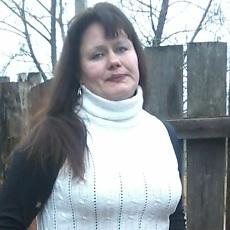 Фотография девушки Елена Рудик, 37 лет из г. Бобруйск