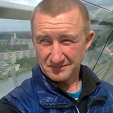 Фотография мужчины Шура, 42 года из г. Минск