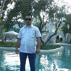 Фотография мужчины Серега, 31 год из г. Полоцк