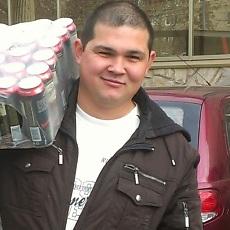 Фотография мужчины Балу, 31 год из г. Ильичевск