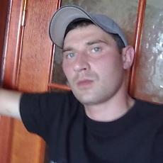 Фотография мужчины Andrey, 34 года из г. Харьков