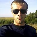 Фотография мужчины Рома, 39 лет из г. Тлумач