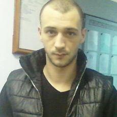 Фотография мужчины Карц, 31 год из г. Иркутск