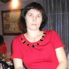 Фотография девушки Ната, 39 лет из г. Каменск-Уральский