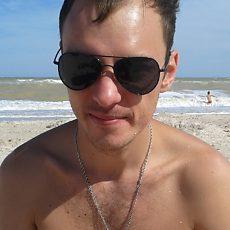 Фотография мужчины Igorek, 29 лет из г. Мелитополь