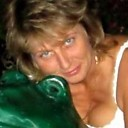 Фотография девушки Lenuska, 47 лет из г. Петриковка