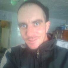 Фотография мужчины Андрей, 34 года из г. Старобельск