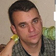 Фотография мужчины Сергей, 41 год из г. Могилев