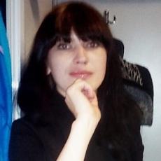 Фотография девушки Lissa, 28 лет из г. Гродно