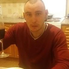 Фотография мужчины Юрик, 24 года из г. Минск
