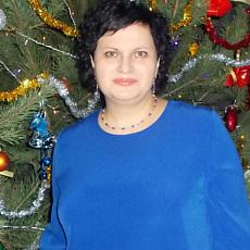 Фотография девушки Наталья, 36 лет из г. Оренбург