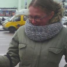 Фотография девушки Ира, 35 лет из г. Брест