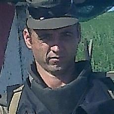 Фотография мужчины Andrian, 35 лет из г. Киев