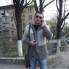 Фотография мужчины Рус, 34 года из г. Киев
