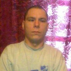 Фотография мужчины Igor, 29 лет из г. Черновцы