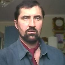 Фотография мужчины Zodiacus Flavius, 44 года из г. Барановичи