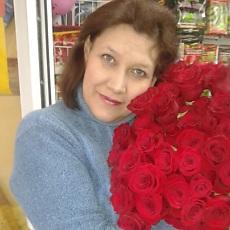 Фотография девушки Натуська, 42 года из г. Уфа