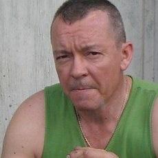 Фотография мужчины Захар, 51 год из г. Санкт-Петербург