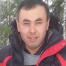 Фотография мужчины Temur, 40 лет из г. Минск