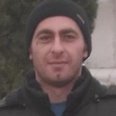 Фотография мужчины Ikon, 35 лет из г. Смела