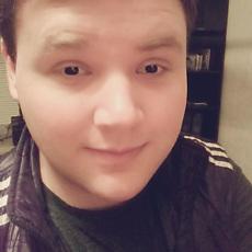Фотография мужчины Дима, 23 года из г. Бобринец