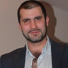 Фотография мужчины Славон, 30 лет из г. Минск
