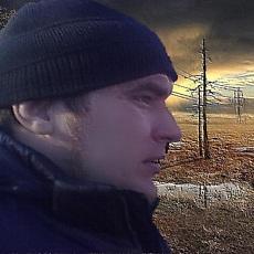 Фотография мужчины Леха, 29 лет из г. Донецк
