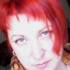 Фотография девушки Татьяна, 36 лет из г. Донецк