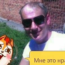 Фотография мужчины Максон, 33 года из г. Елец