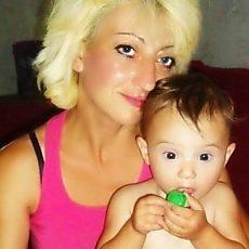 Фотография девушки Иришка, 48 лет из г. Запорожье
