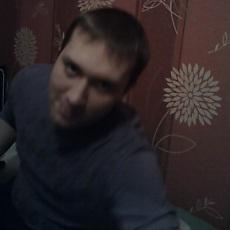 Фотография мужчины Стефан, 28 лет из г. Минск