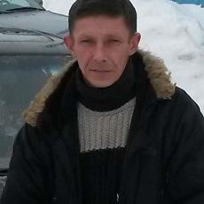 Фотография мужчины Василий, 47 лет из г. Орша