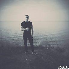 Фотография мужчины Jenia, 23 года из г. Николаев