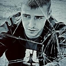 Фотография мужчины Анатолий, 35 лет из г. Житомир