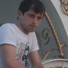 Фотография мужчины Мурад, 28 лет из г. Краснодар