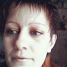 Фотография девушки Агира, 30 лет из г. Днепропетровск