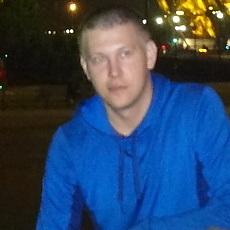 Фотография мужчины Юра, 33 года из г. Брест