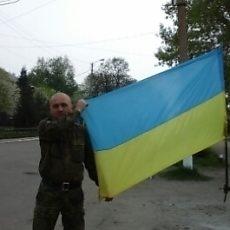 Фотография мужчины Петр, 30 лет из г. Ивано-Франковск